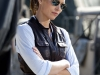 ateam-jan14-newphotos-fullsize-6