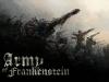 armyoffrankenstein032309.jpg