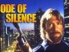 karaktarsgalleri_code_of_silence.jpg