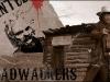 Deadwalkers