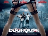 doghouse_quad_poster.jpg