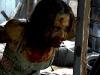experiment7newexclpicsnews6.jpg