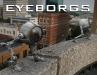 eyeborgs02.jpg