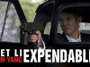 jet-li-expendable