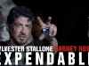stallone-expendable