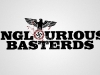 inglourious_basterds_1.jpg