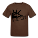escapefromnewyork_tee_black.png