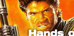 recension_hands_of_steell