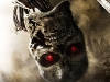 terminator_salvation_poster2.jpg