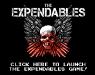 expendables-8-bit
