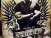 expendables-officialtsrposter-full2
