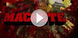 machete-trailerbild