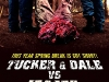 tucker_and_dale_vs_evil