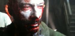 jean-claude-van-damme-universal-soldier-4-joker-face-3-600x800