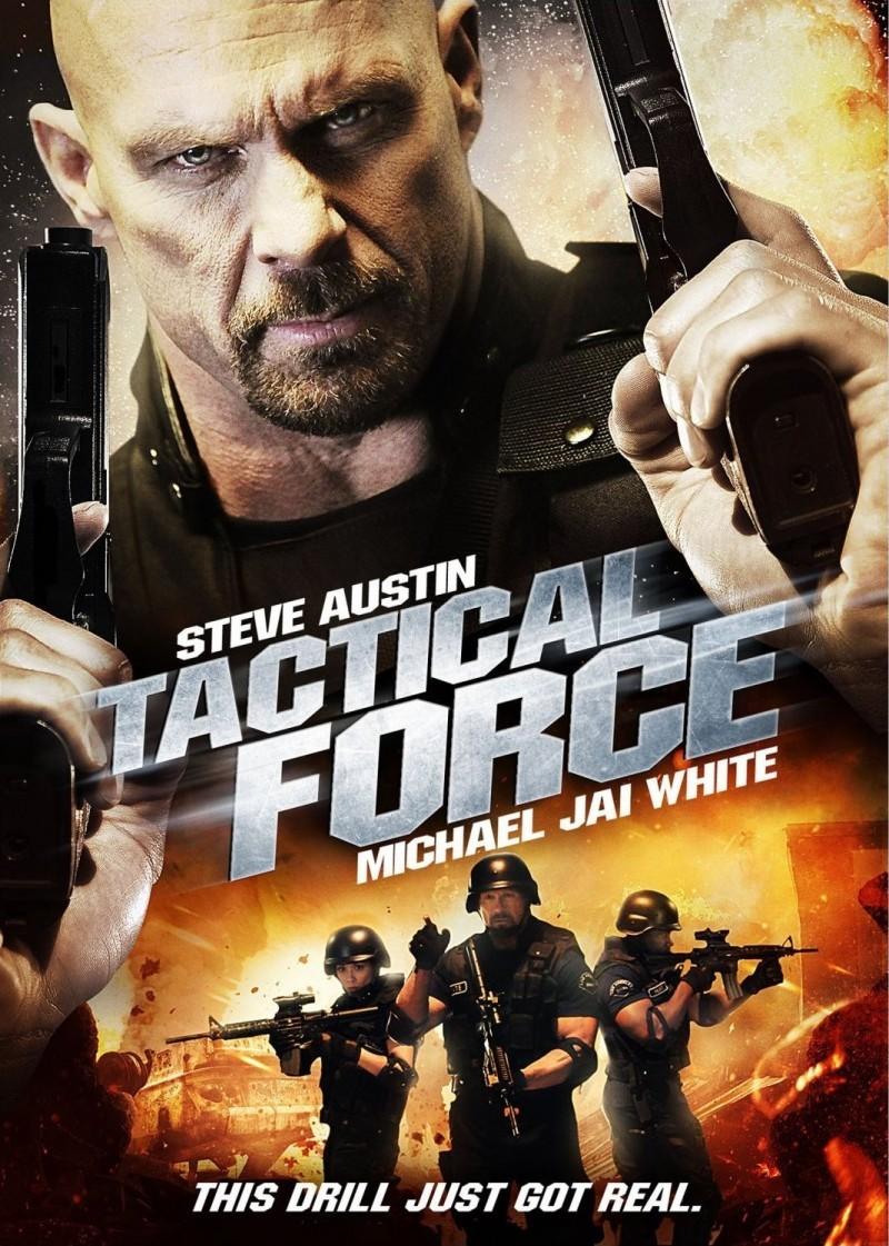 Tactical-Force-cover