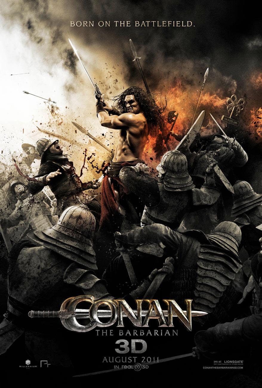 conan-barbarian-poster-imag