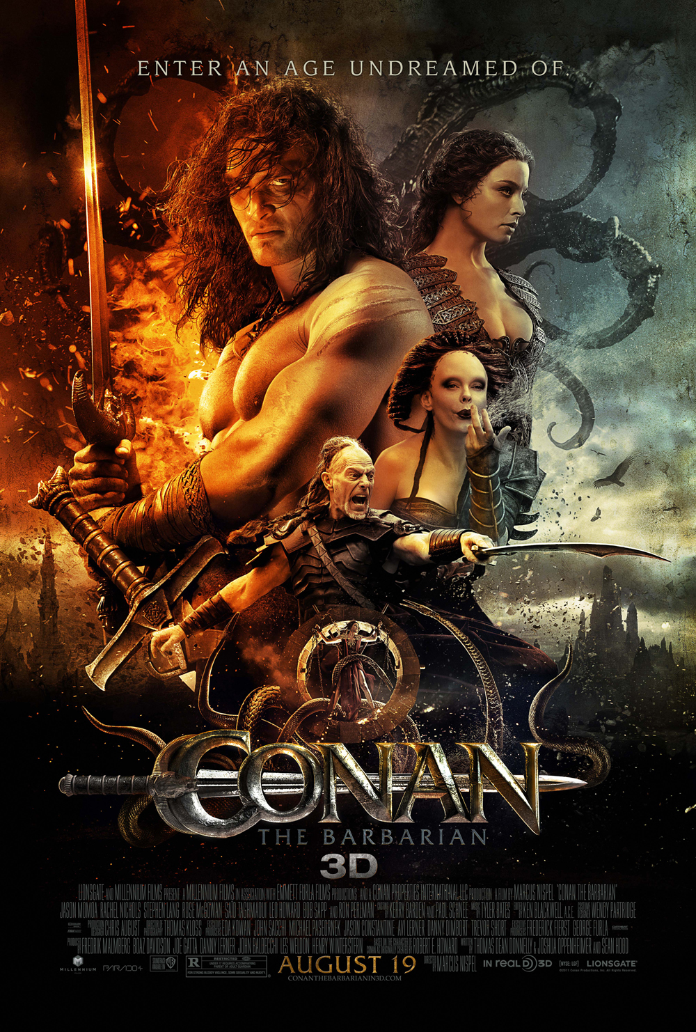 conan-the-barbarian-in-3d