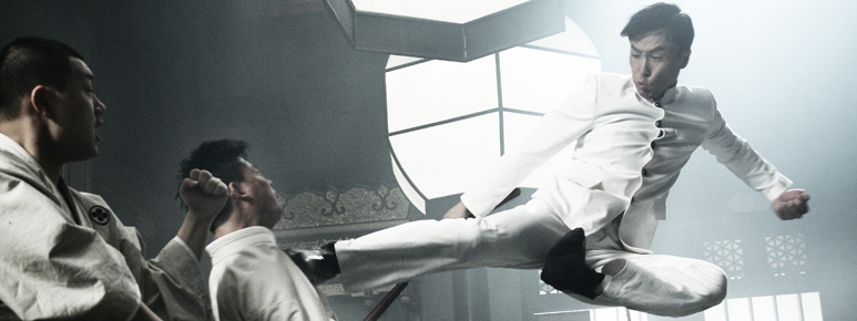 donnie-yen-legend-flying-kick