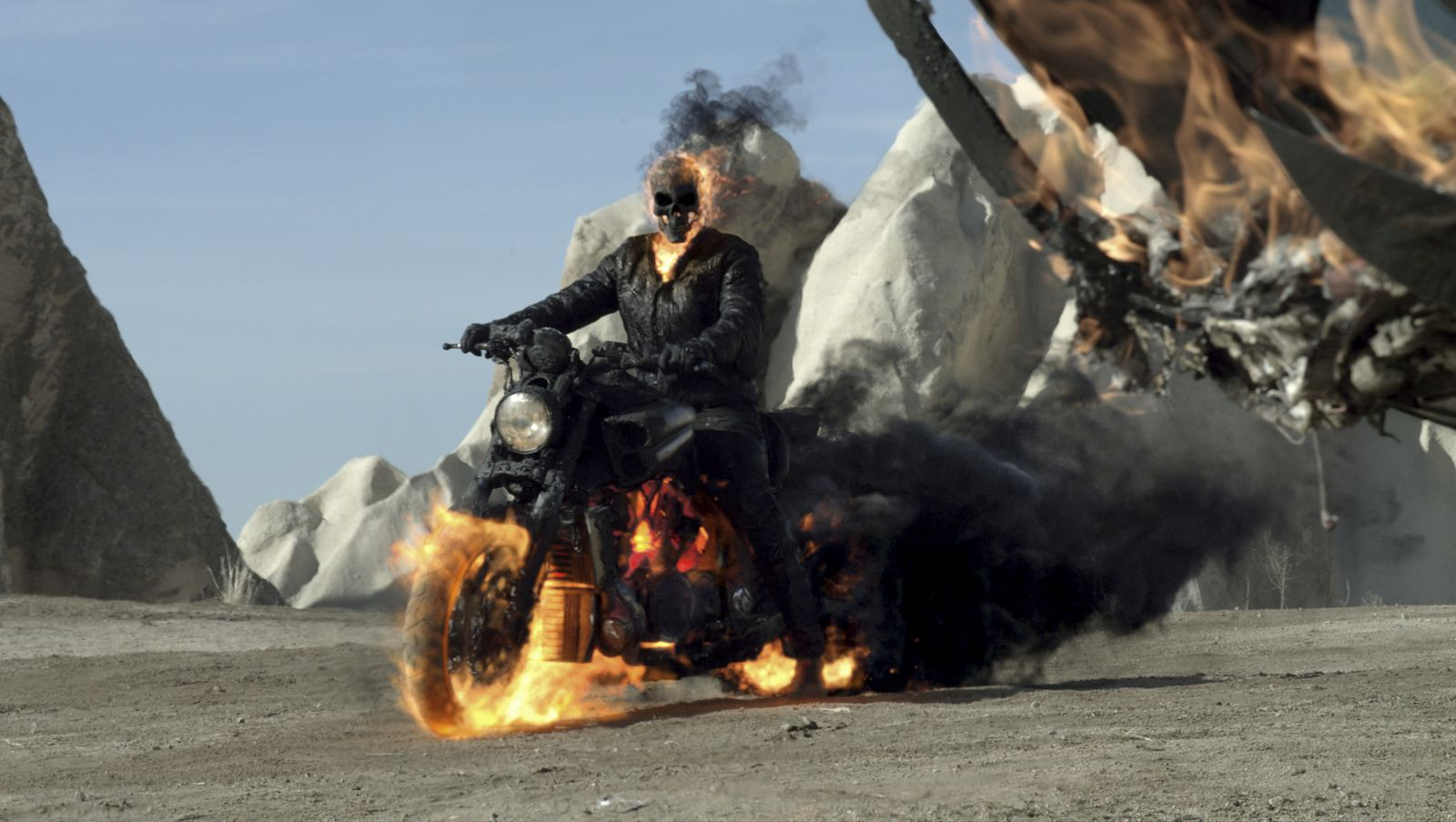 ghost_rider_spirit_of_vengeance