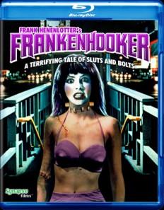 Frankenhooker_BDSMALL-e1316776750205