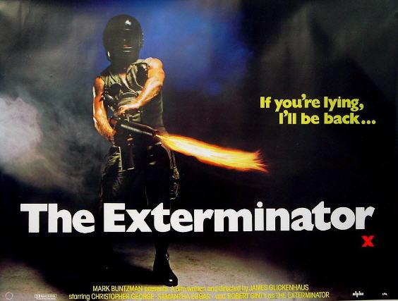 exterminatorquad