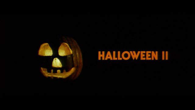 halloween-2-movie-title