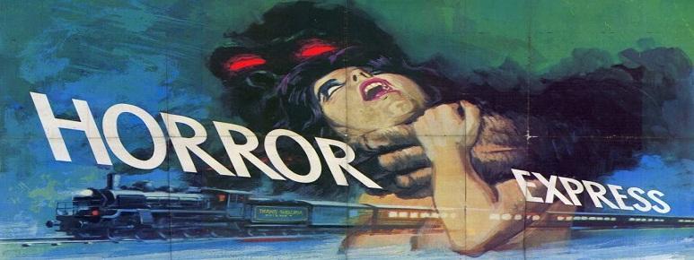 horror express1