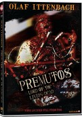 NF379 PREMUTOS.indd