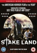 stake_land_2_disc_import