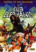 the_killer_elephants