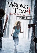 wrongturn4poster